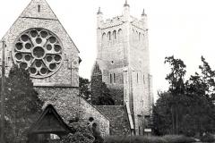 Annunciation_Church_1973