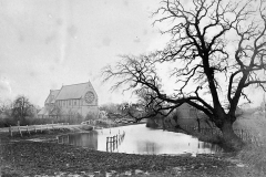 Annunciation_Church_from_farm_pond