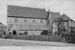 Annunciation_Church_no_tower