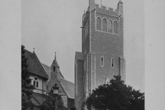 Annunciation_Tower_1931