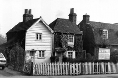 N4-0135_22-24_Ashfield_Lane_Chislehurst_1984