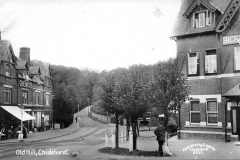 0140OldHillBickley1913006