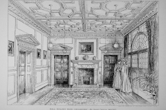 Bullers_Wood_Entrance_Hall_1892