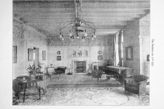 Bullers_Wood_Library_1891