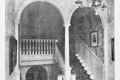 Bullers_Wood_Staircase_1891