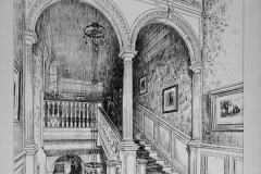 Bullers_Wood_Staircase_1892