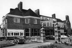 L4-0013__Bullerswood_School_St_Nicholas_Lane_Chislehurst_1973