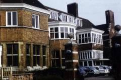 L4-0014__Bullerswood_School_St_Nicholas_Lane_Chislehurst_c_197-