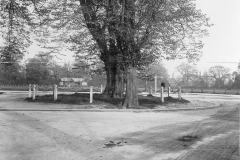 M4-0031_Corner_of_Cricket_Ground_adn_Camden