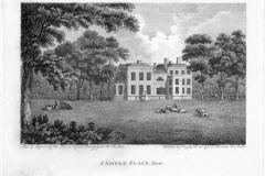 CamdenPlace18thC001