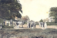 Chislehurst_Golf_Links_undated