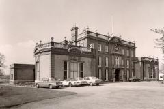 M4_0009_CamdenPlace_Chislehurst1968