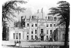 M4_0039_Camden_Place_old_print_1872