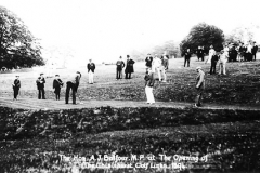 M4_00479_Camden_Park_Golf_Course_1894