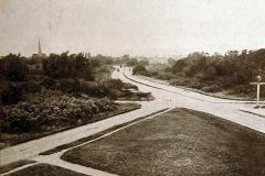 Common_1905