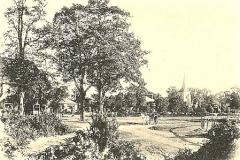 Church_Row