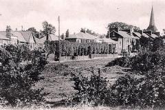 Church_Row_1906