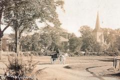 Church_Row_1912