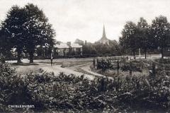 Church_Row_1917