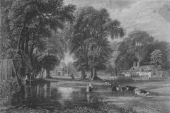 M4_0006_Chislehurst_Pond_Tigers_Head_pub