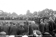 N4_0206_Homecoming_service_of_thanks_Chislehurst_25June1919