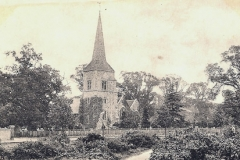 St_Nicholas_and_common_1920s