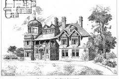 Camden_Park_Estate