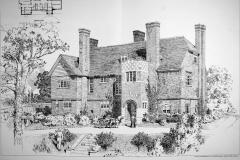 Chislehurst_House_Newton