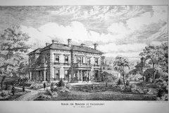 Chislehurst_Mansion_Design_Joseph_Moye_1879