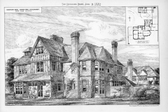Cookham_Dene_Aston_Webb_1882