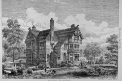 Fairview_Chislehurst_Moye_1881