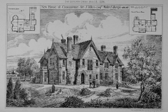Farrington_Place_Harris_1876