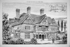 House_at_Chislehurst_1883_Ernest_Newton
