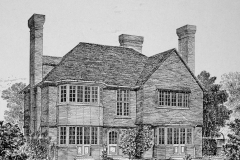 House_at_Chislehurst_ENewton_1889