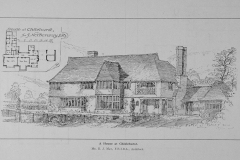 House_at_Chislehurst_May
