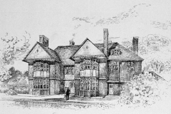 House_at_Chislehurst_Newton_1896_01