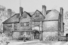 House_at_Chislehurst_Newton_1896_02