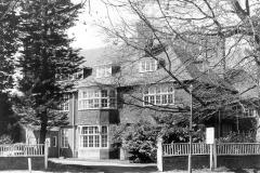 M4-0095_The_Cedars_80_Camden_Park_Road_Chislehurst_1984