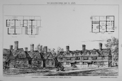 Morley_Cottages_drawing_1878