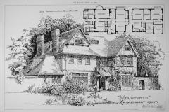 Mountfield_Chislehurst_Harber_1892