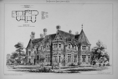 Oakwood_Chislehurst_Tarring_1873