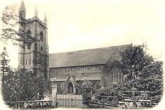 Christ_Church_undated