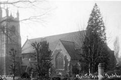 L4_0001__Christ_Church_Lubbock_Road_1
