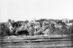 L4_00022__Christ_Church_Lower_Camden_Railway
