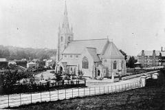 L4_0025_Christ_Church_Chislehurst