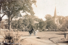 Church_Row_1912