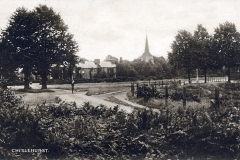 Church_Row_1917
