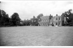 N5_0005__Tudor_House_School_Coopers