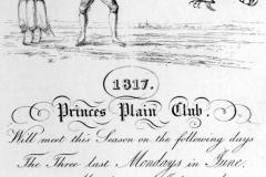 C_WK_Bicentenary_-_1817_handbill-cropped