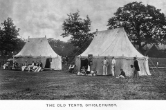 C_WK_Bicentenary_-_Old_Tents